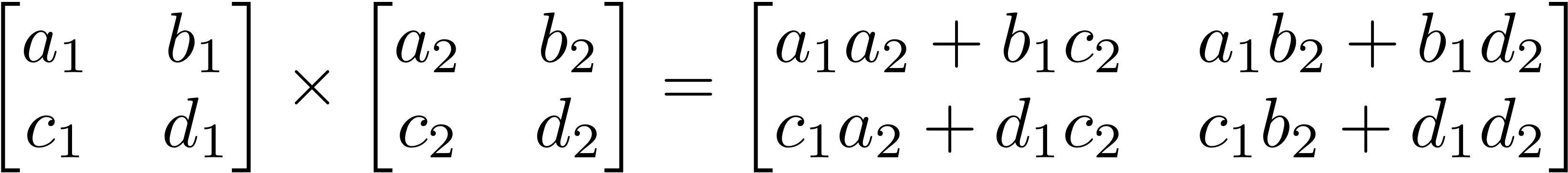 Vectors  Math Is Fun