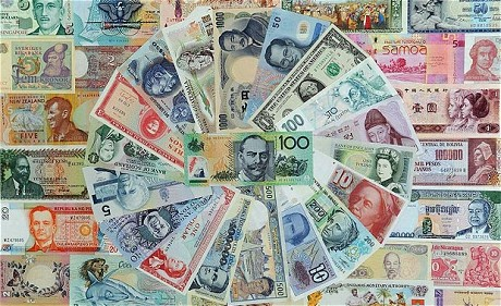 Egitimilk Com » Online assignments for money