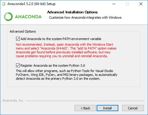 CS 1133: Python