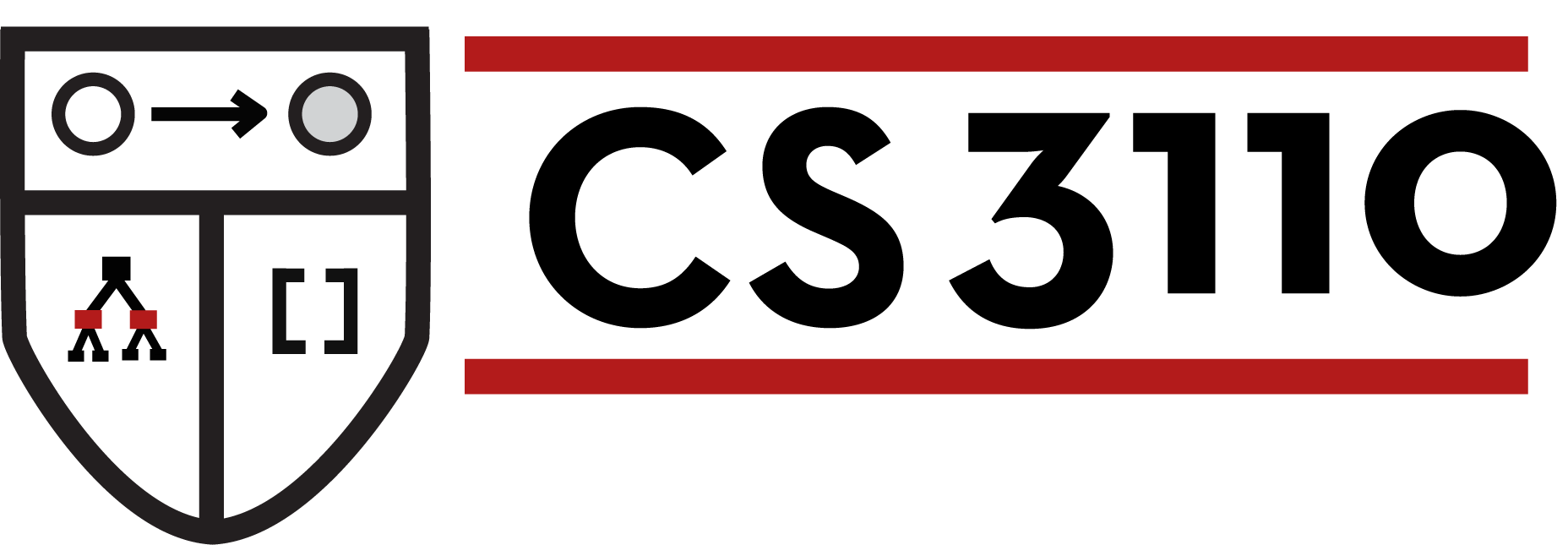 CS 3110 Spring 2019