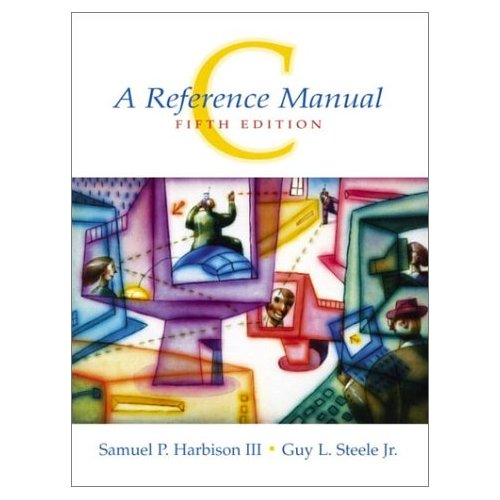 computer organization and design the hardware software interface 4th pdf
