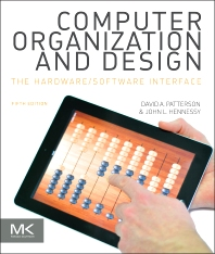 the essentials of computer organization and architecture 2nd edition pdf