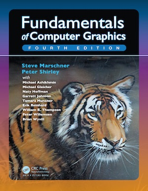 the complete guide to blender graphics computer modeling animation fourth edition