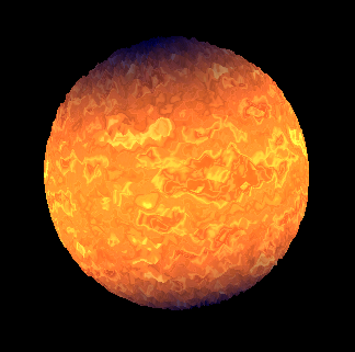 CS4621: PPA2 Shaders and Textures