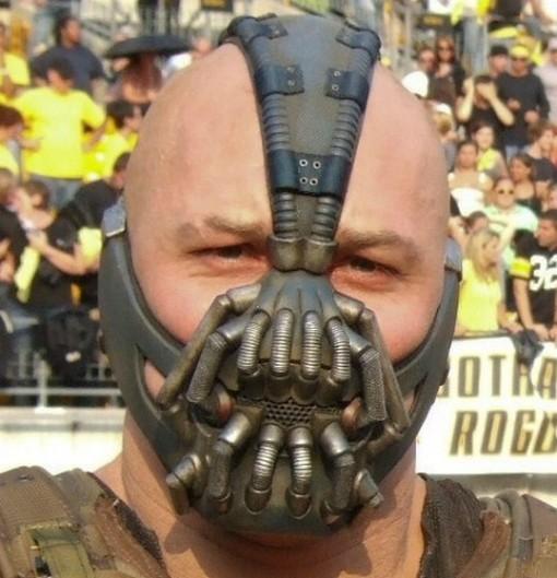 Original Bane image