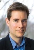 Johannes Gehrke