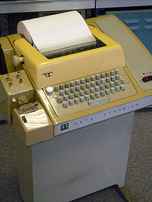 The Early Years of Academic Computing