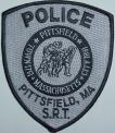 Pittsfield Police