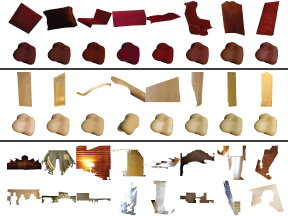 noah snavely thesis This thesis is conducted on a research problem under the supervision of a moves faculty thesis advisor  of washington named noah snavely has just turned his 3d.