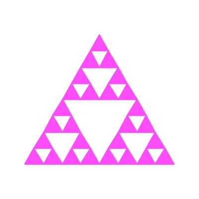 Pascal's Triangle Patterns   hollymath
