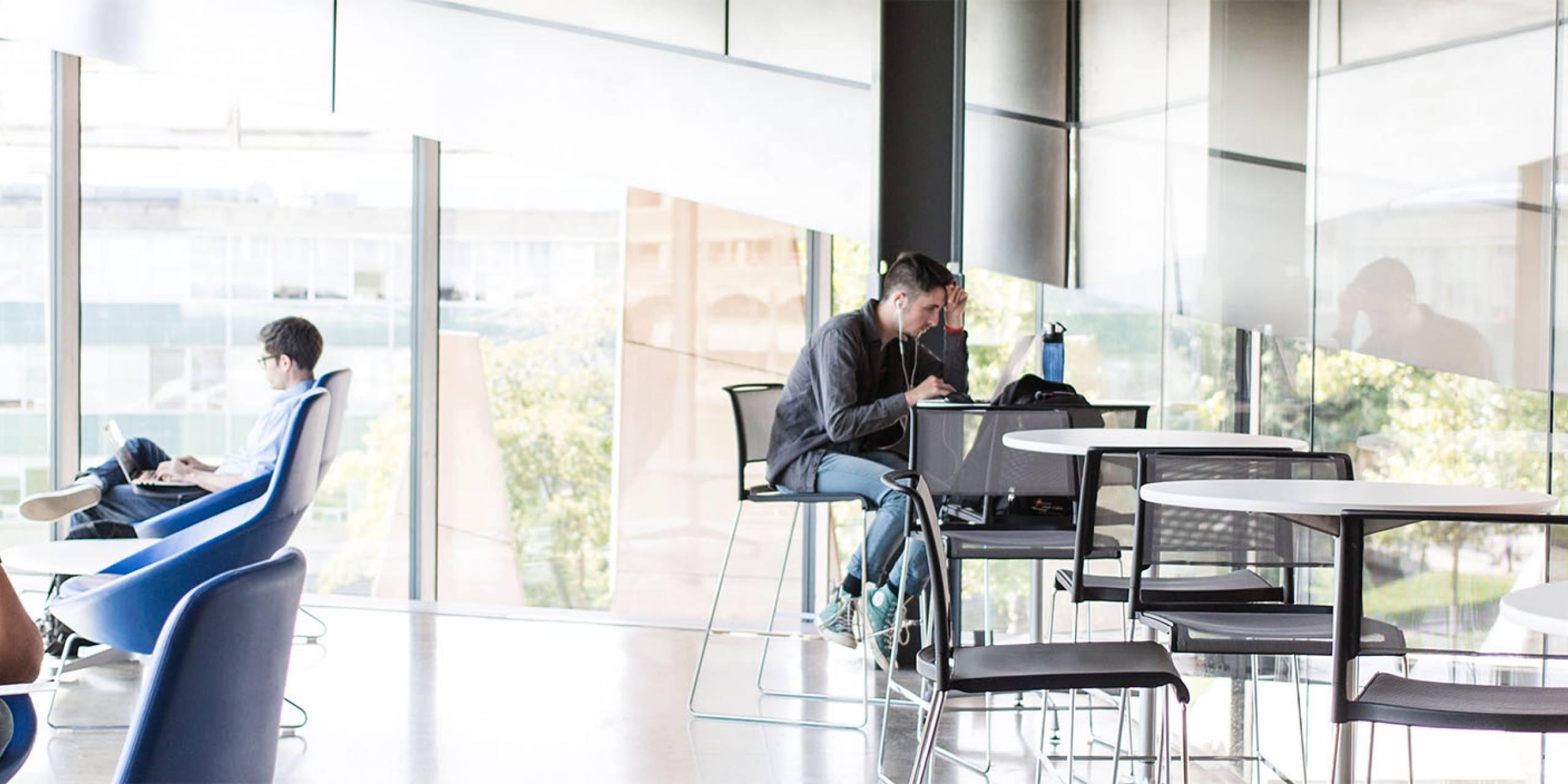 university of washington thesis format guidelines