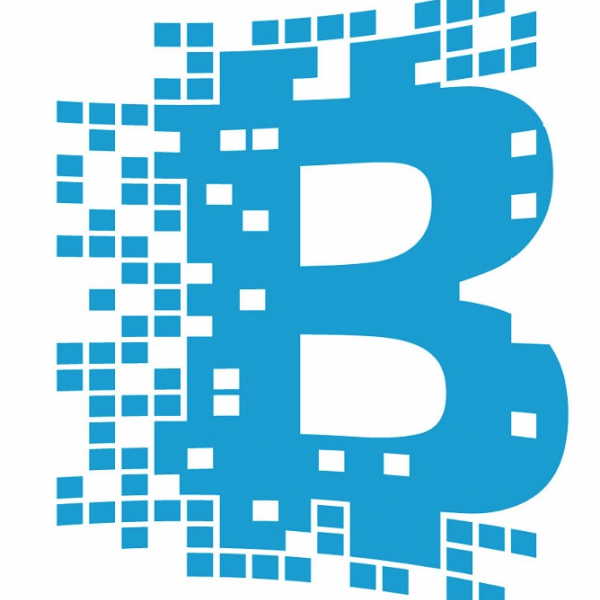 IC3 research highlighted at Financial Cryptography and Data